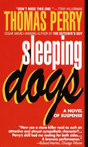 Pdf Sleeping Dogs