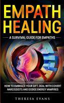 Empath Healing