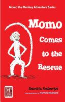 Momo Comes to the Rescue Pdf/ePub eBook