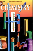 Homework-Chemistry