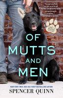 Of Mutts and Men Pdf/ePub eBook