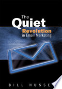 The Quiet Revolution in Email Marketing