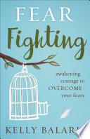 Fear Fighting Book PDF
