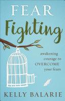 Fear Fighting Pdf/ePub eBook