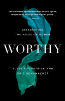 Worthy Pdf/ePub eBook
