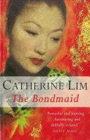 The Bondmaid [Pdf/ePub] eBook