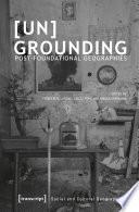 Un Grounding