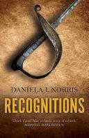 Recognitions Pdf/ePub eBook