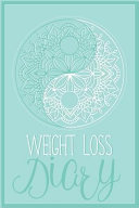 Weight Loss Diary Book PDF