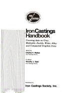 Iron Castings Handbook