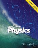 Conceptual Physics Media Update + Problem Solving in Conceptual Physics for Conceptual Physics
