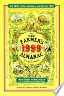 The Old Farmer's Almanac 1999