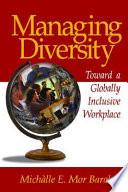 Managing Diversity Book