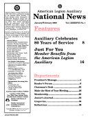 National News Book PDF