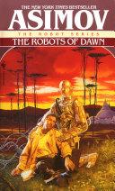 Pdf The Robots of Dawn