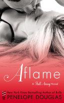 Aflame [Pdf/ePub] eBook