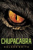 Chupacabra [Pdf/ePub] eBook