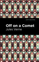 Off On a Comet Pdf/ePub eBook