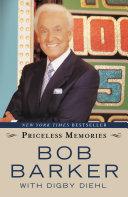 Priceless Memories [Pdf/ePub] eBook