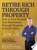Retire Rich Through Property PDF