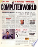 Feb 15, 1999