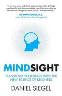 Mindsight PDF