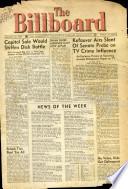 22 jan. 1955