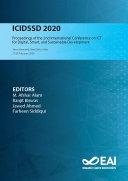 ICIDSSD 2020