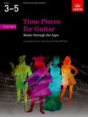 Music Through the Ages in 2 Volumes