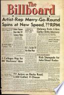 Mar 3, 1951