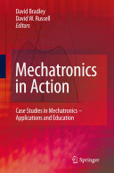 Mechatronics in Action