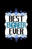 Best Engineer Ever