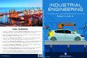 Industrial Engineering