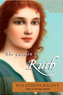 The Garden of Ruth Pdf/ePub eBook