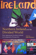 Northern Ireland and the Divided World