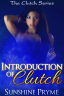 Introduction of Clutch Book