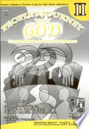 People's Journey with God Ii Tm' 2007 Ed. (church Renewed & Her Sacraments)