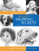 The Big Book of Realistic Drawing Secrets Pdf/ePub eBook
