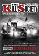 The Kill Society Pdf/ePub eBook
