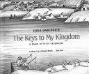 The Keys to My Kingdom Book