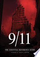 9 11  The Essential Reference Guide