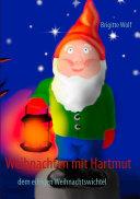 Weihnachten mit Hartmut
