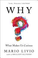 Why? [Pdf/ePub] eBook