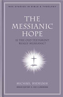 The Messianic Hope
