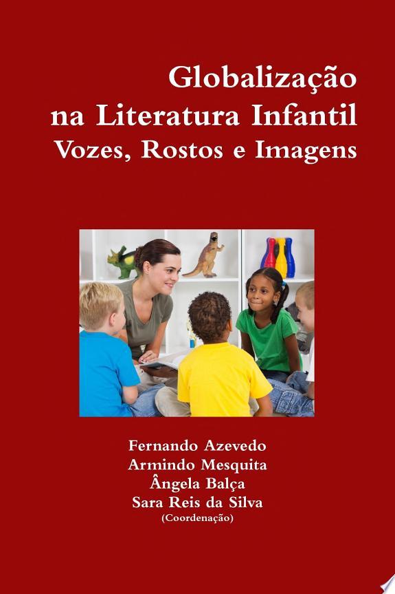 Globalização na Literatura Infant