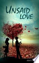Unsaid Love