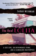 Pdf The Real Lolita Telecharger