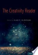 The Creativity Reader