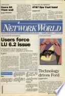 Mar 24, 1986