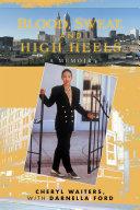 Blood, Sweat, and High Heels ebook
